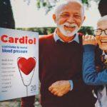 Cardiol forte trovaprezzi – Vendita straordinaria ☑️ – Scoperta medica originale (2021) ! Perché dovete recensire   questo punto! – Punto di vista degli utenti