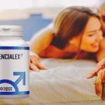 Potencialex minsan ⭐ – Valore unico – Scoperta medica originale – Il punto di vista dei veri acquirenti