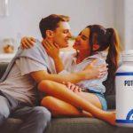 Potencialex ebay ⭐ – Buono unico – Incontro medico – Feedback dei clienti