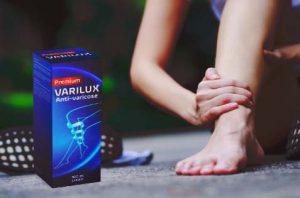 Varilux Premium krema