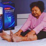 Varilux Premium cream amazon  ⭐ – Vendita tremenda – Notizie mediche originali – Recensioni degli utenti