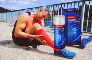 Varilux Premium italia