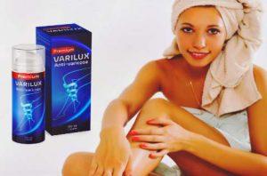 efficacia Varilux Premium