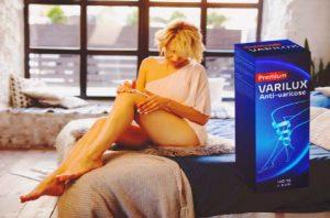 Varilux premium