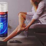Varilux Premium krema  🥇 – Valore incredibile – Bizzarra rivelazione medica – Recensioni dei consumatori
