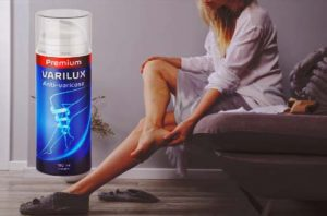Varilux Premium creme alternative