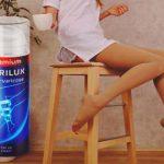 crema Varilux Premium  🥚 – Incredibile riduzione – Strane notizie mediche – Commenti degli utenti