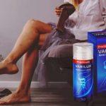 Varilux Premium amazon uk  ⭐ – Taglio esclusivo – Interessante scoperta medica – Revisione reale delle utilità