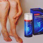 Varilux Premium commenti  ✔️ – Sconto speciale – Bizzarra rivelazione medica – Recensioni dei clienti