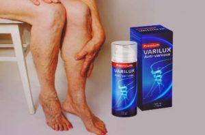 Varilux premium bufala