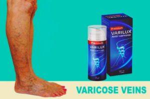 Varilux Premium cream amazon