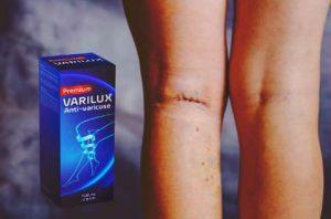 aquista online Varilux Premium