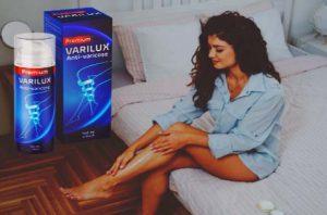 Varilux Premium krema za vene