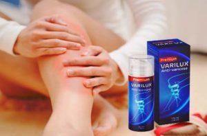 Varilux Premium giudizi
