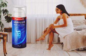 Varilux Premium dove si compra