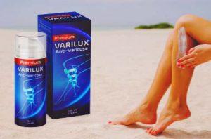 Varilux premium che cos'è
