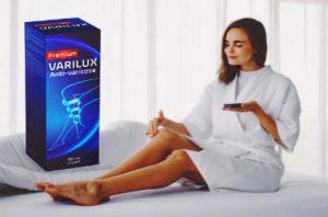 Varilux Premium crema minsan