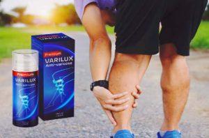 Varilux Premium amazon uk